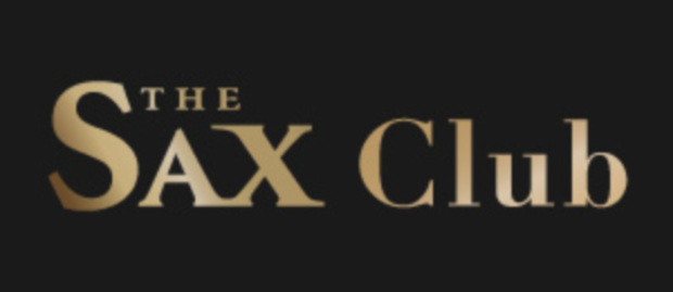 THE sax 定期購読