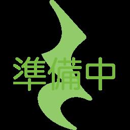 吹奏楽wind Iオンライン記事 全国リペアマップ 北海道編